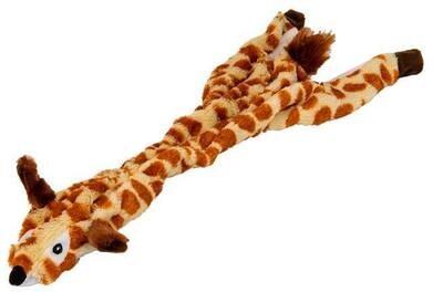Flatties Bambi 20cm