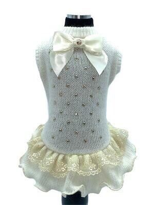 Dress Riley