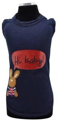 Hello Baby T shirt