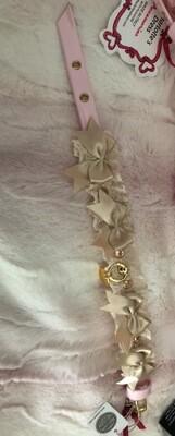 Barberella collar