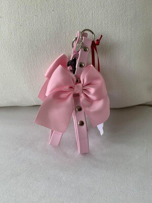 Opla cleo Baby pink