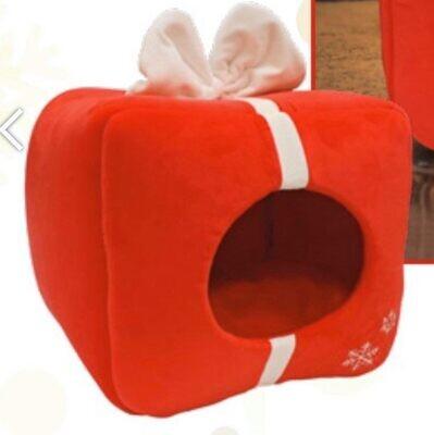 Cuccia ' X-Mas gift'