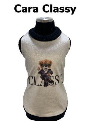 Cara Classy T shirt