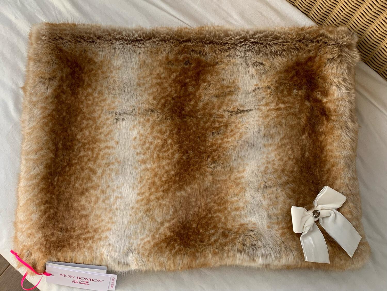 Couverture MBB Fur OPAL