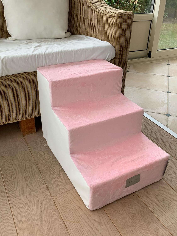 Venere stair Roze