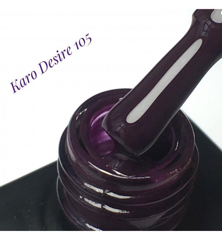 Karo Desire 105