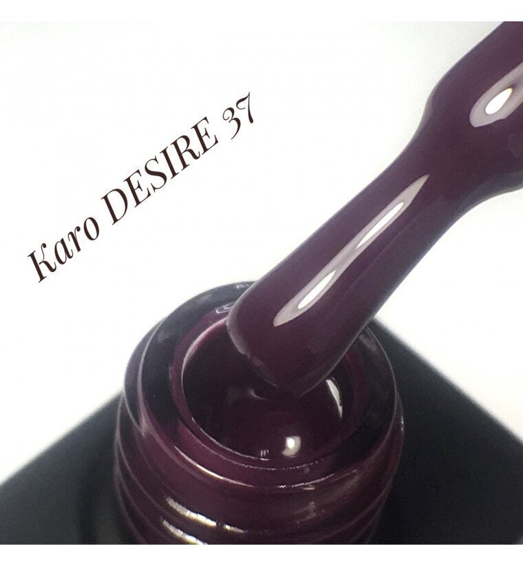 Karo DESIRE 37