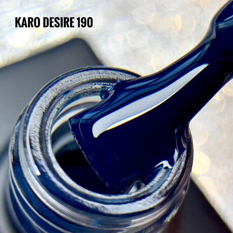 Karo DESIRE 190