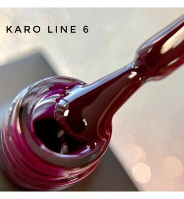 Karo LINE 6