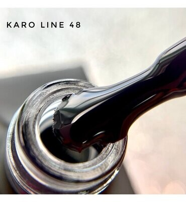 Karo LINE 48