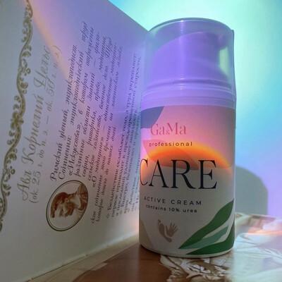 Active cream/ Актив крем