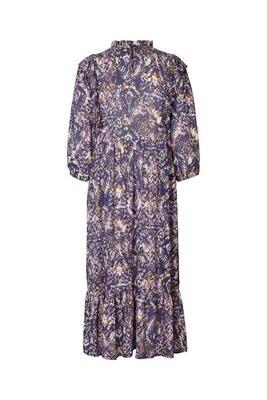 Cana Dress Multi