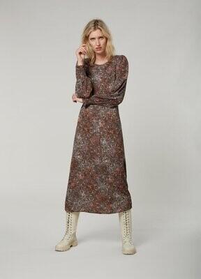 Summum Ornament Dress