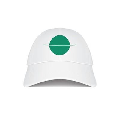 PASS White Cap
