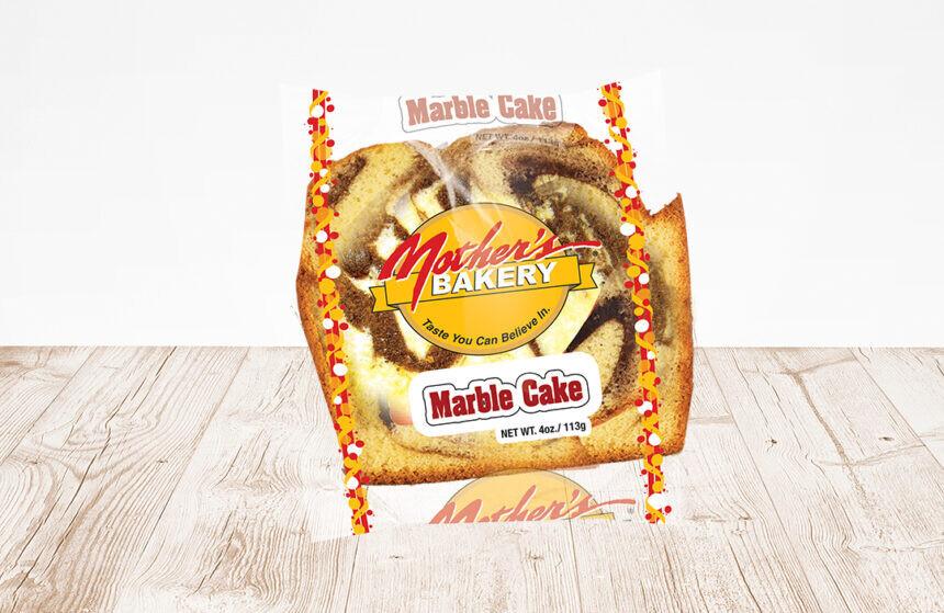 Markble Slice