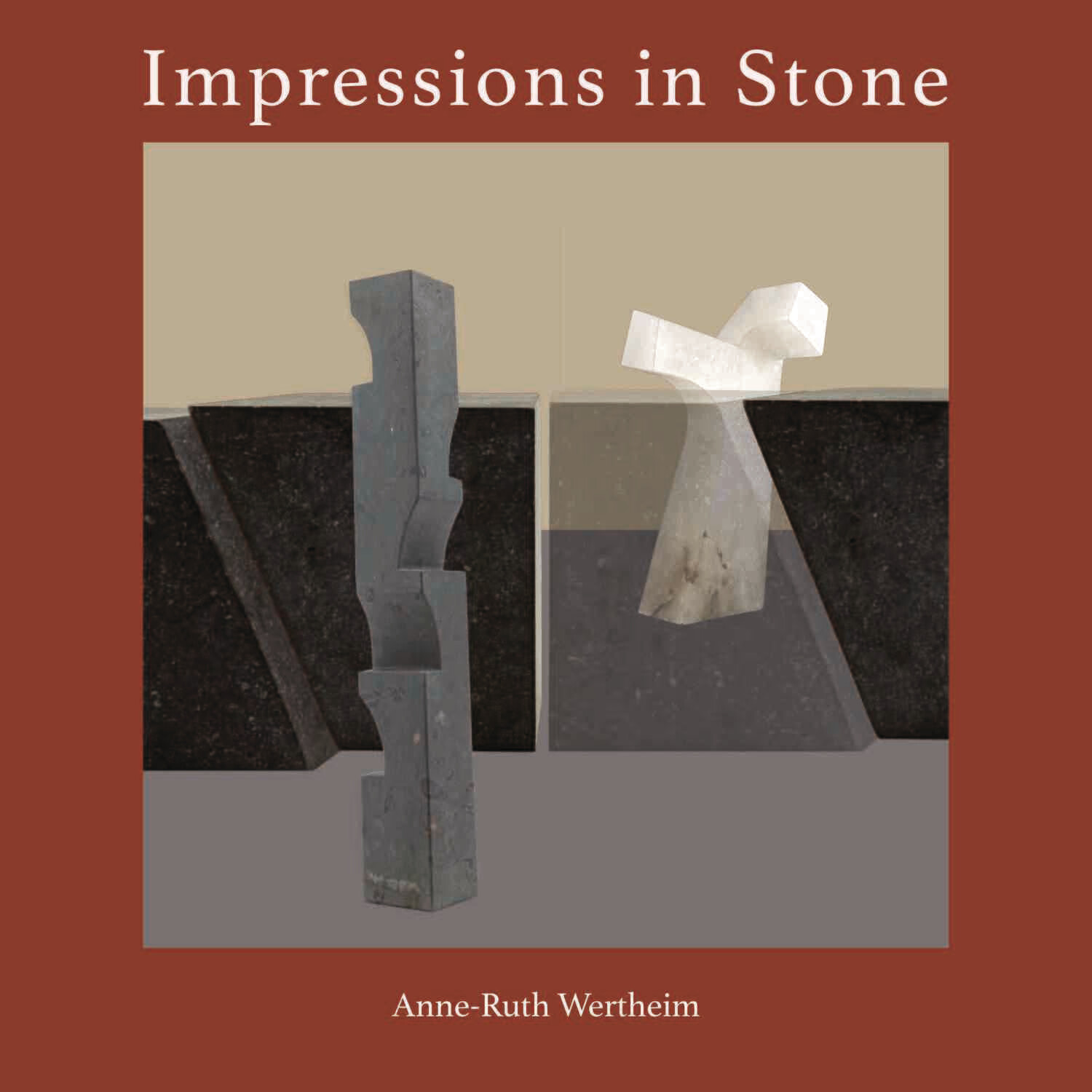 Impressions in Stone