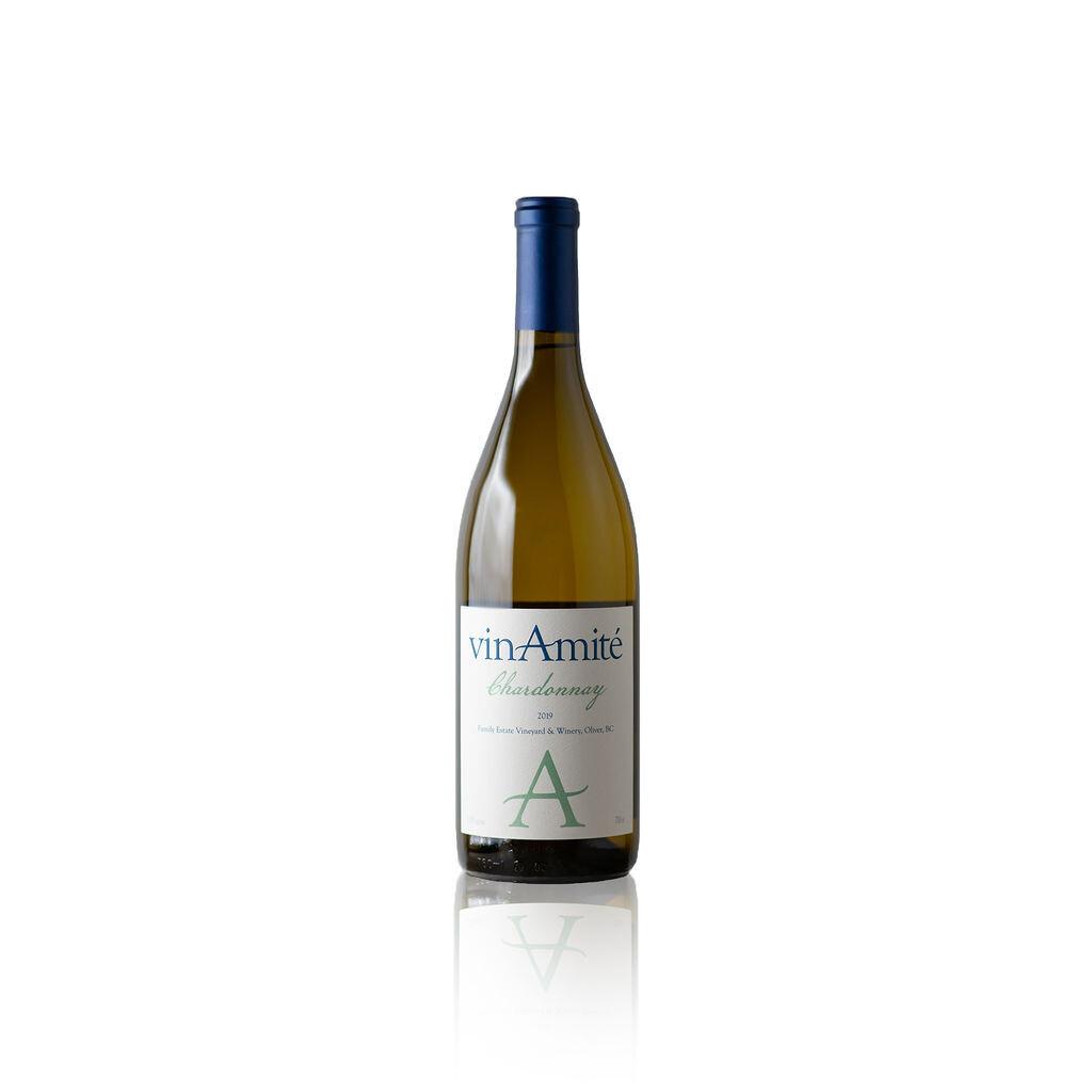 Chardonnay 19
