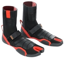 ION MAGMA BOOTS ES 3X2MM 2020