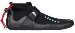 QUIKSILVER SYNCRO 2MM SHOES ROUND BLACK 2020