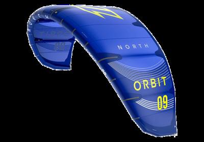 NORTH ORBIT KITE 2021