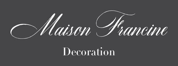 Maison Francine Online Winkel