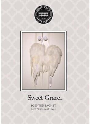 Bridgewater geurzakje sweet grace
