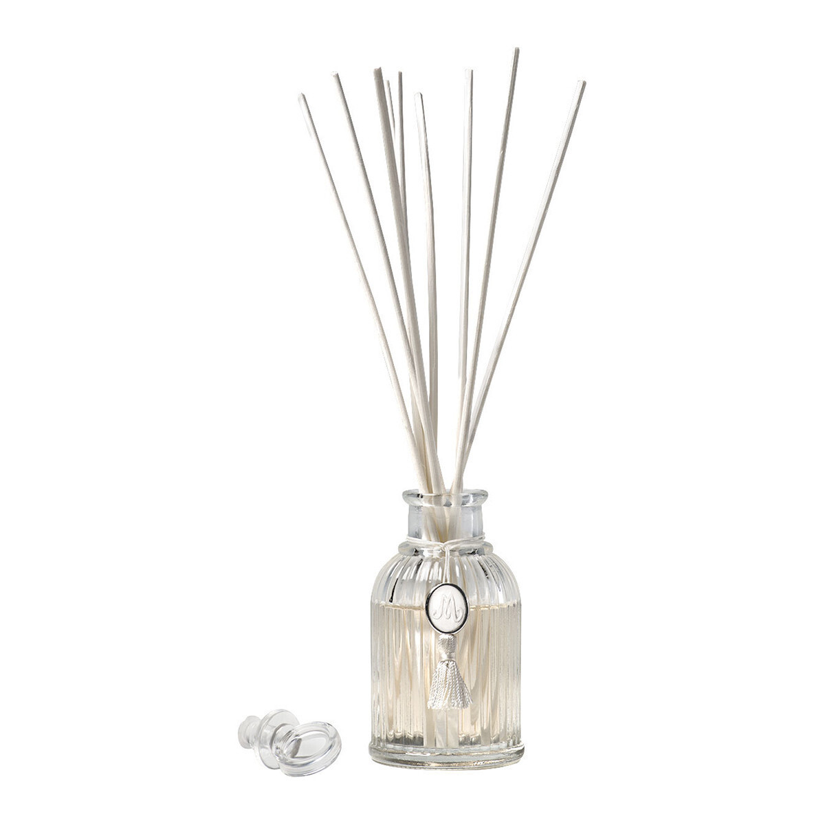 Geurstokken Mathilde M 90ml Fleur De Cotton