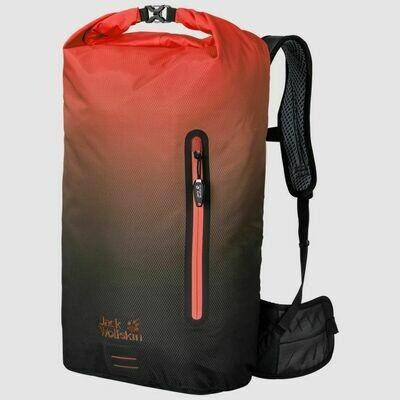 Спортивный велосипедный рюкзак Halo 26 Pack