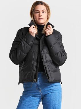 Куртка женская Kim