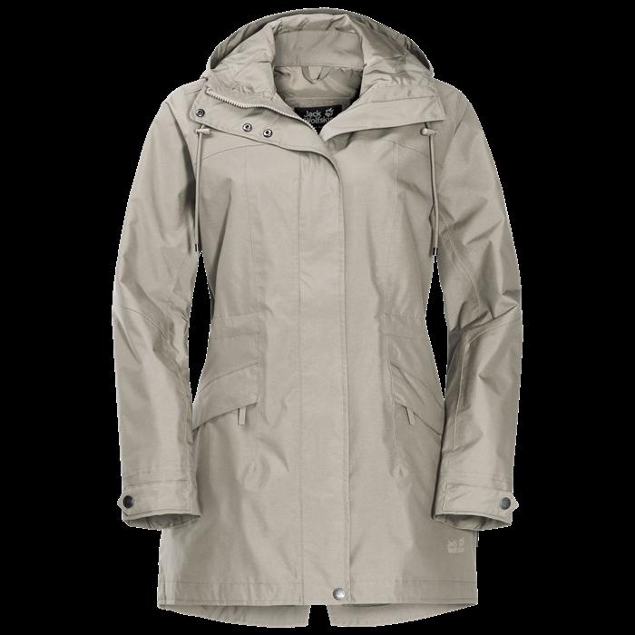 Женская куртка Cameia Parka