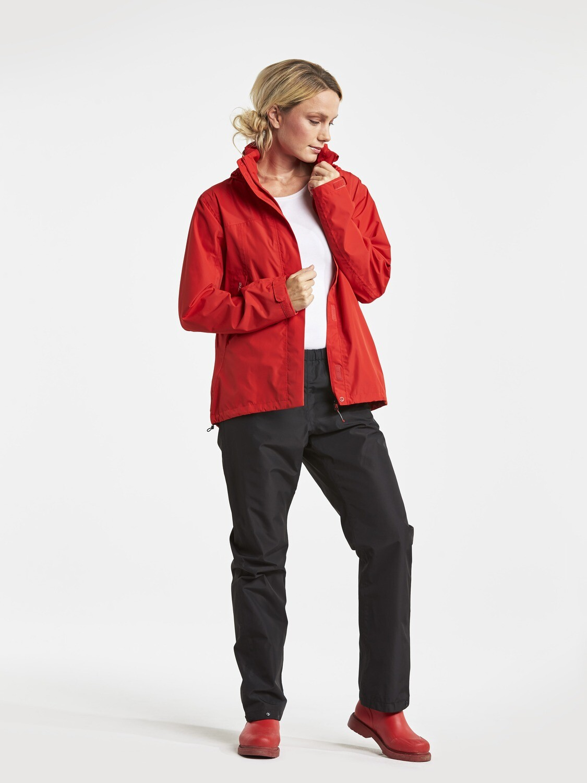 Куртка женская Grand