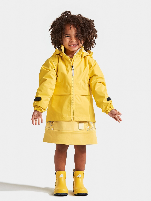 Куртка Skatan Kid's