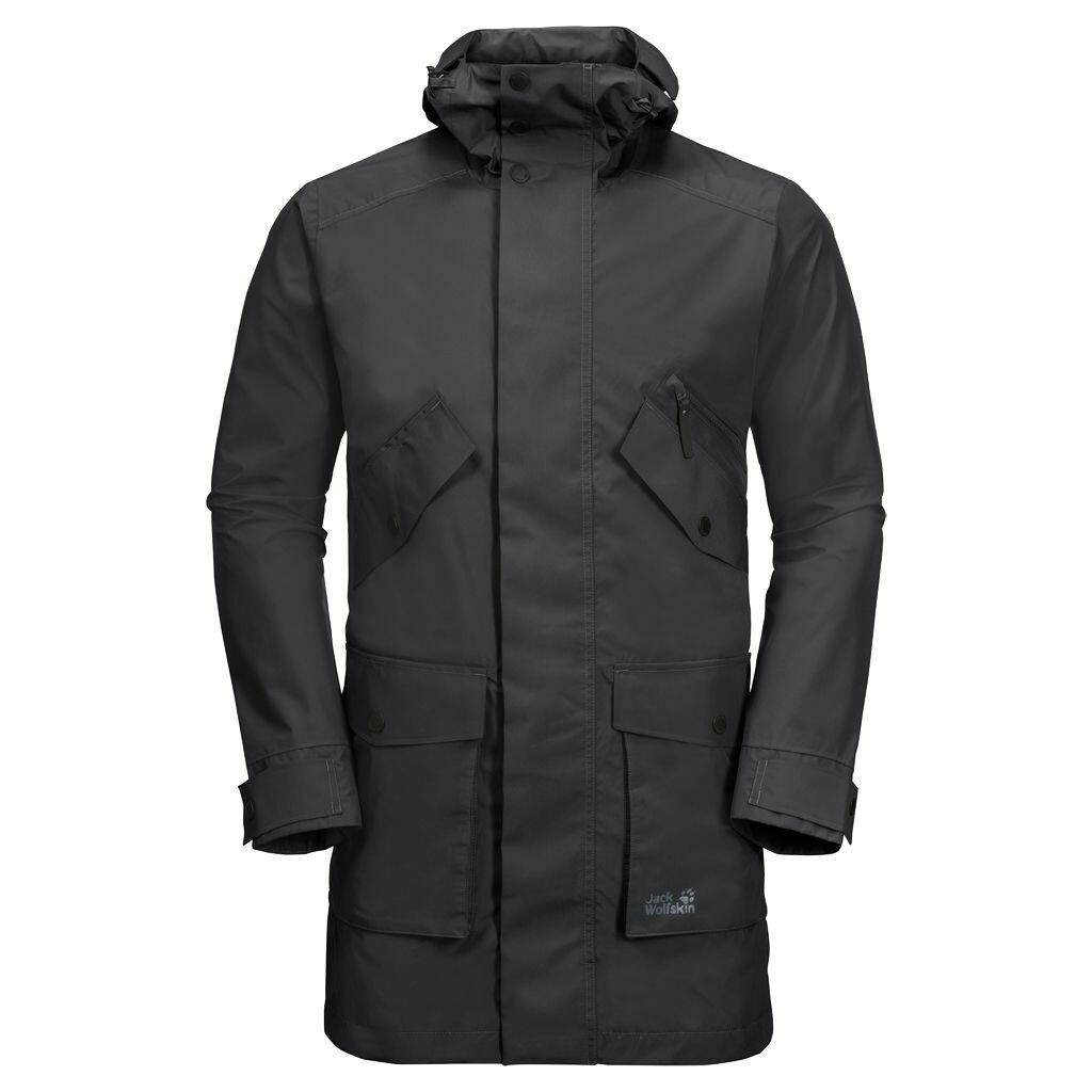 Плащ Hayward Parka Men