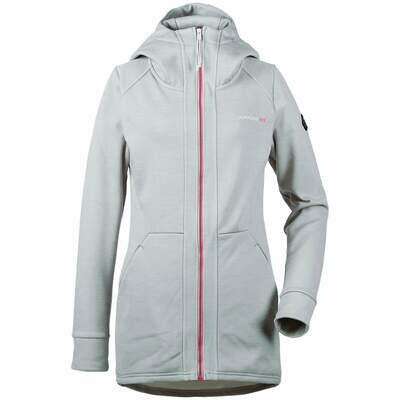 Куртка женская Ninna