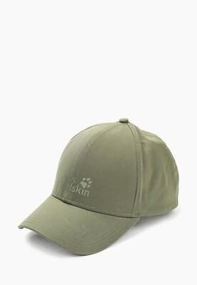 Кепка Summer Storm Cap