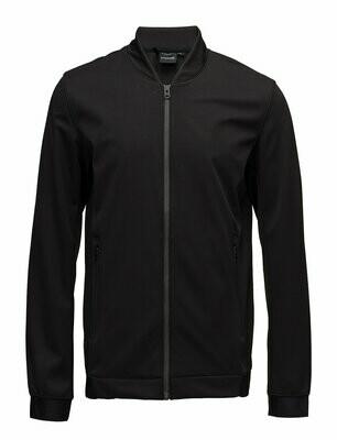 Ветровка Viggo Men's Jacket