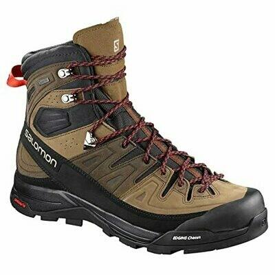 Ботинки X Alp High Ltr GTX Salomon