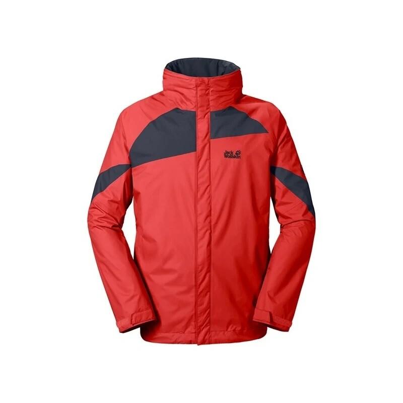 Куртка Spark Texapore Vent Jacket M