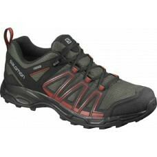 Кроссовки Easwood GTX Salomon
