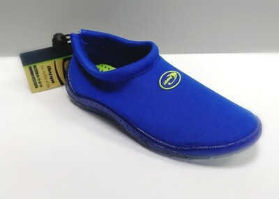Пляжная обувь ( аквашузы)