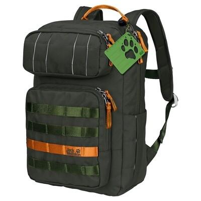 Городской рюкзак для детей