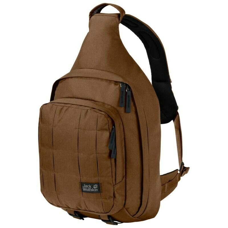 Сумка- слинг TRT 10 Bag