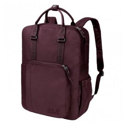 Городской рюкзак Phoenix