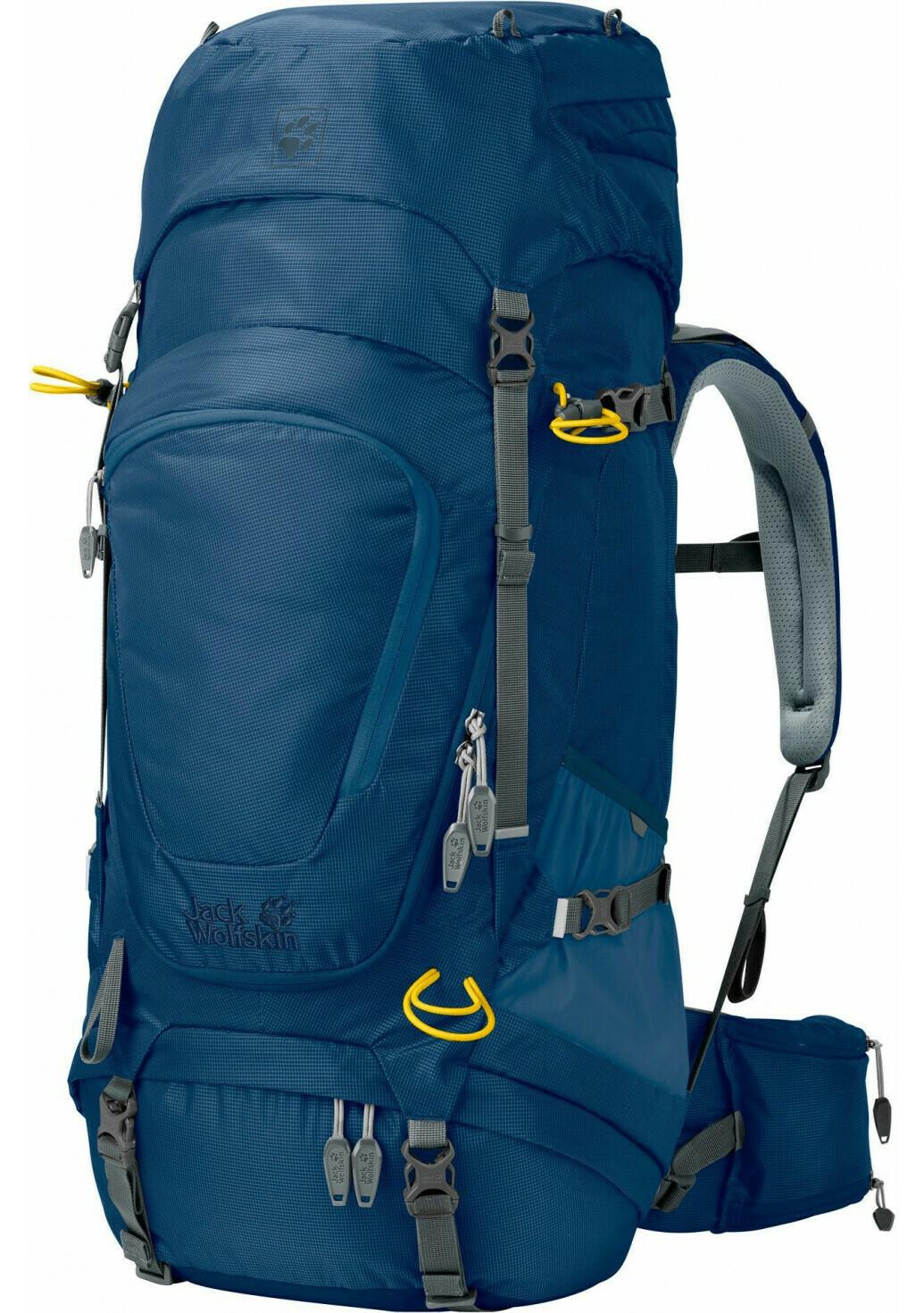 Рюкзак Highland Trail XT 45 Women