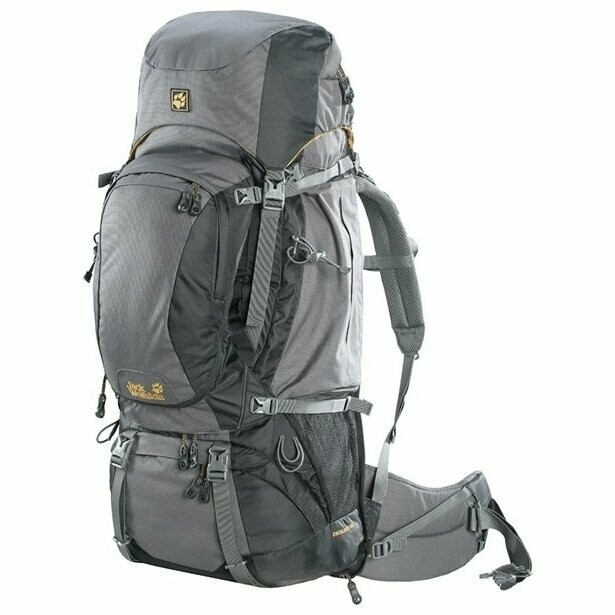 Рюкзак Escalade Pack 80 Men