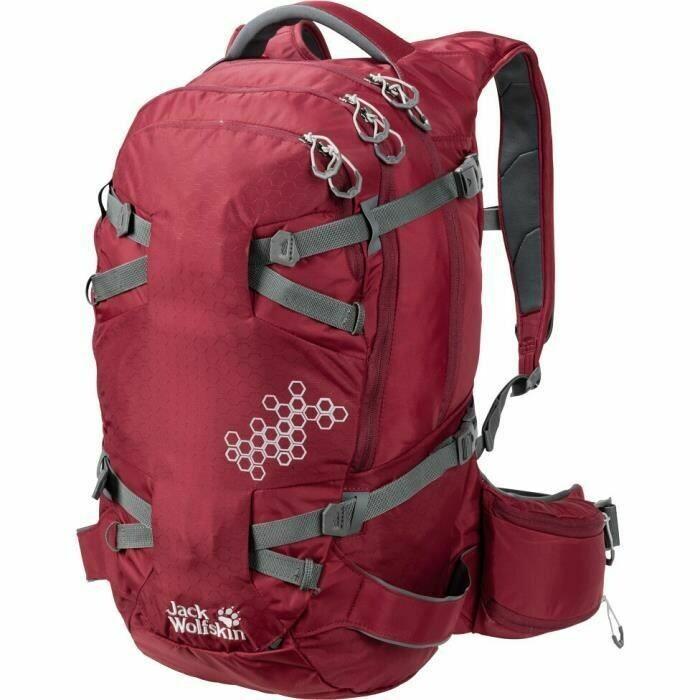 Рюкзак White Rock 30 Pro Pack