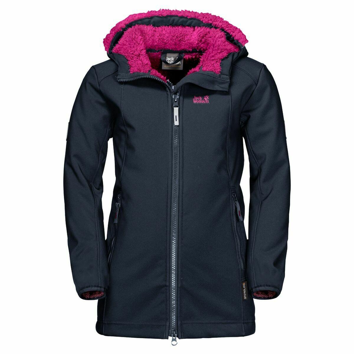 Пальто детское Kissekat Coat Girls