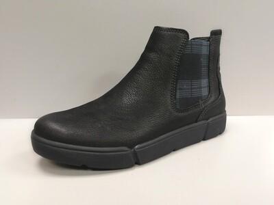 Обувь демисезонная