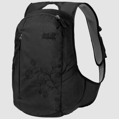 Женский рюкзак Ancona