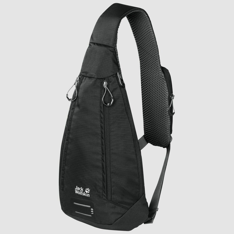 Сумка-слинг Delta Bag Air